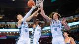 上海男篮98比108不敌北京首钢 止步四连胜