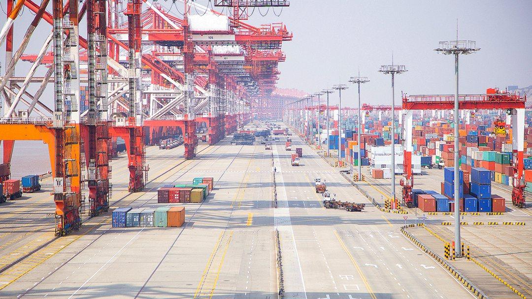 汪洋说的全球最开放的自由港到底自由在哪里?