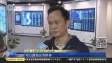 上海首个智慧商圈发布  大数据锁定南京西路消费者