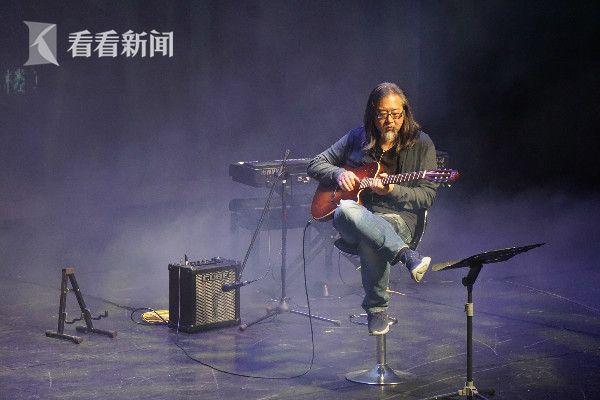 laishengchuanqinzibanzou.jpg