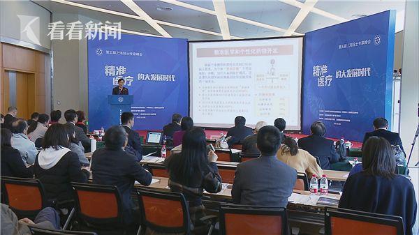 yuanshi2.jpg