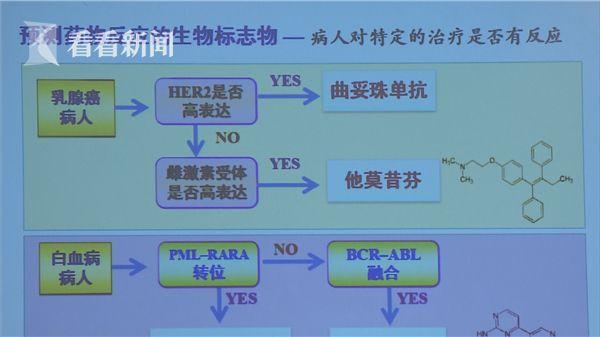 yuanshi1.jpg