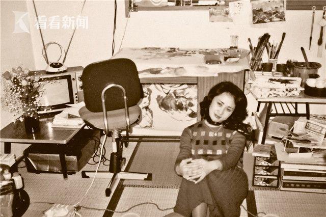 在日本留学生公寓.jpg