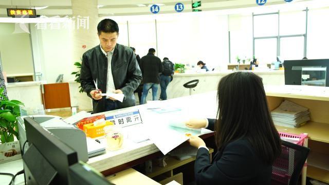 王丰在递交材料后三天就拿到了营业执照