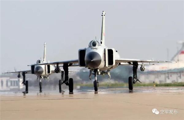 空军4.jpg