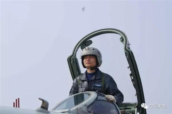 空军2.jpg