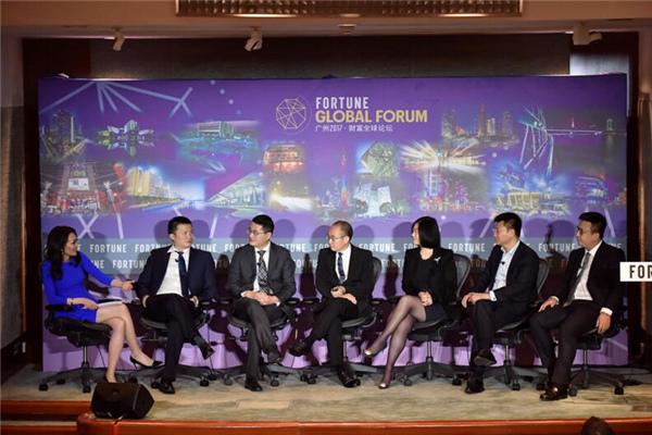 图片来源:财富中文网