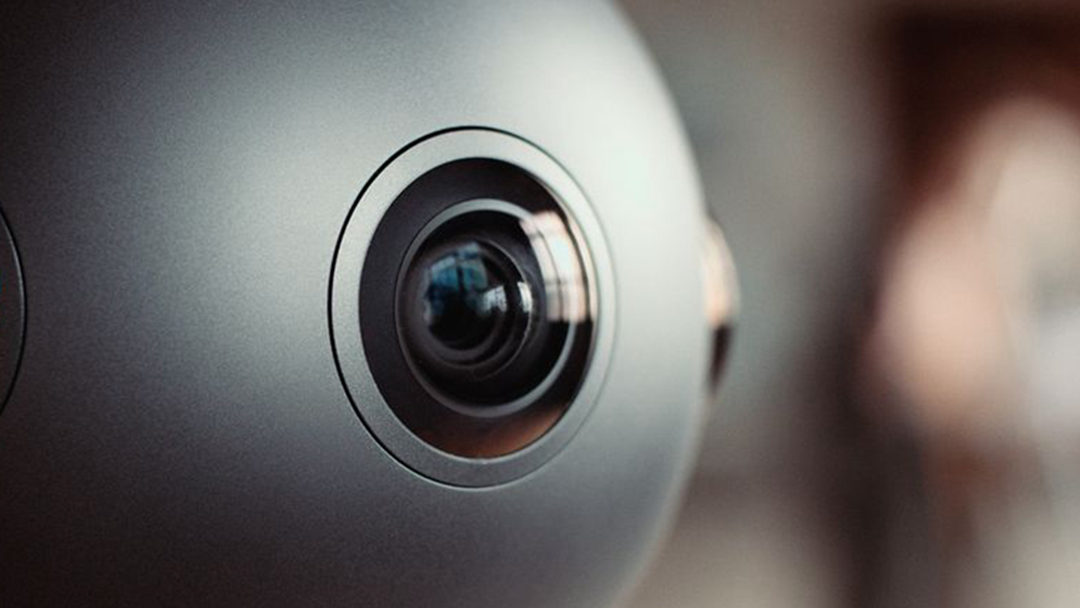 扫黄打非办:对某企业摄像头涉不雅视频深入调查