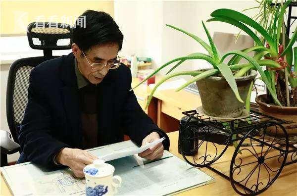 倾毕生心血诠释学者信仰 31年铸就《中国财政