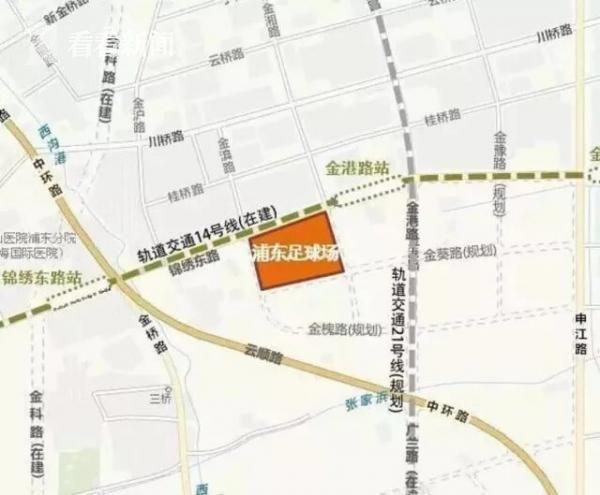 2019年上海人口普查_2019年上海公务员考试特殊身份人员报考须知