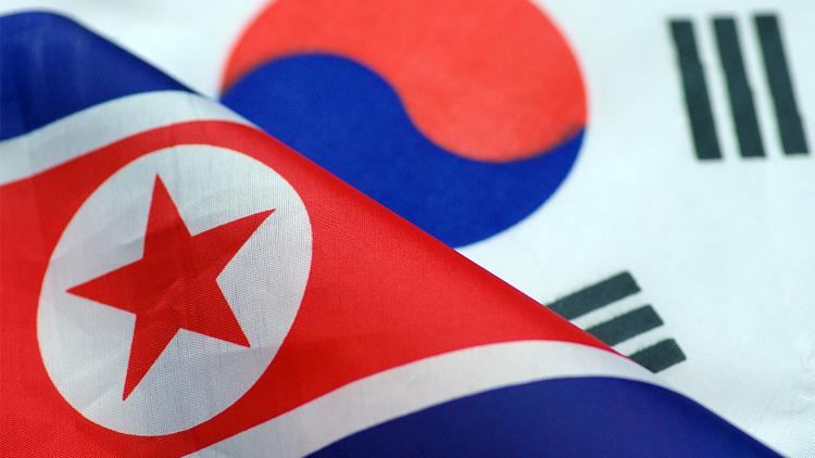 朝鲜将派高级别代表团访韩 参加平昌冬奥闭幕式