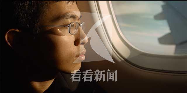 《象牙游戏》资料图片-黄泓翔