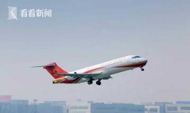 也就是说,旅客可以在arj21飞机上用手机看电影,听音乐,玩游戏,拍照片