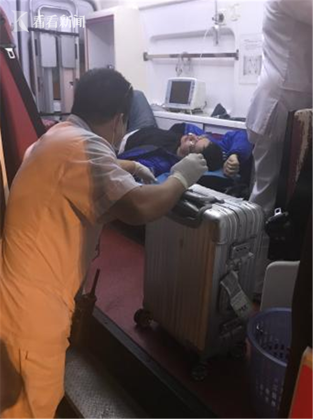 广州 三亚/1月28日23时30分,三亚机场运行指挥中心接到民航三亚空管站...