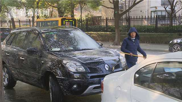 洗车现场.jpg