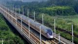 大年初五迎返程高峰 35万多人乘火车抵沪