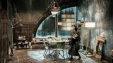奥斯卡最佳影片《水形物语》16日登陆国内银幕