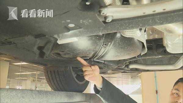 奥迪13_副本.jpg