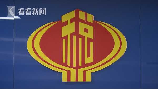 jianshui1.jpg