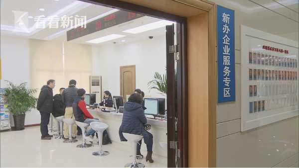 jianshui4.jpg
