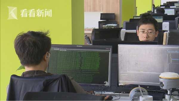 jianshui3.jpg
