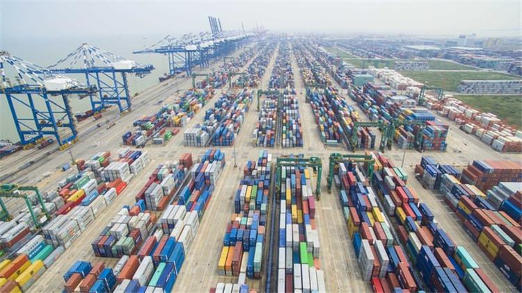 """""""自贸区卓越指数指标体系""""今天在上海发布"""