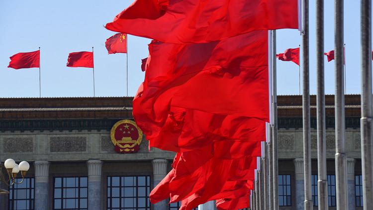 收好这张思维导图,了解中国领导团队新阵容