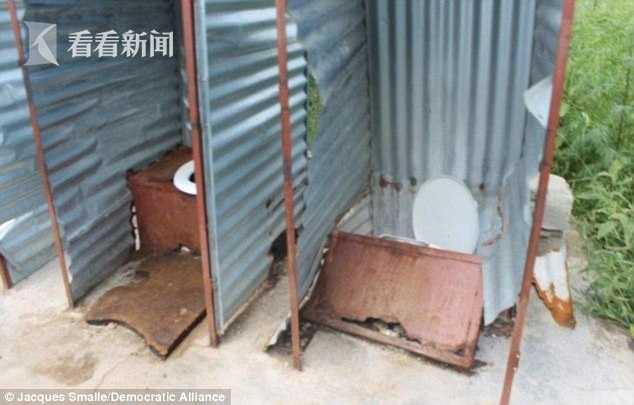 南非女童小学坑又分析5岁马桶被发现淹死在厕试卷杀人小学作文400字图片