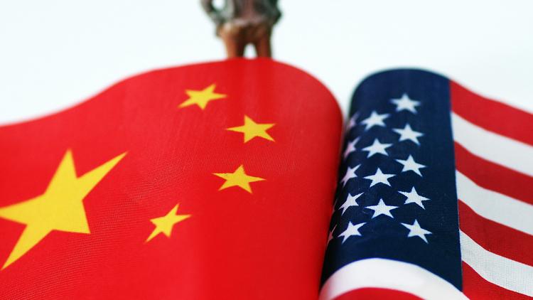 特朗普:美财长和贸易代表将去中国讨论贸易问题