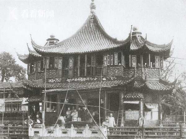 1885nianhuxintinghejiuquqiao.jpg