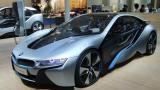 汽车关税将降 境外车企积极报名进口博览会