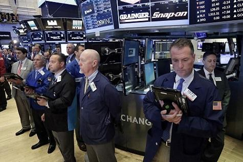 美国金融市场.jpg