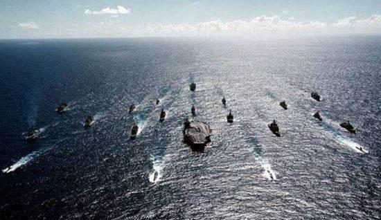 第七舰队.jpeg
