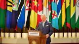 英联邦53国同意由查尔斯王子接任英联邦元首