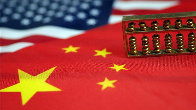 中国商务部:欢迎美方来北京进行经贸问题磋商