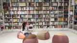 全国首家天猫无人书店落地上海