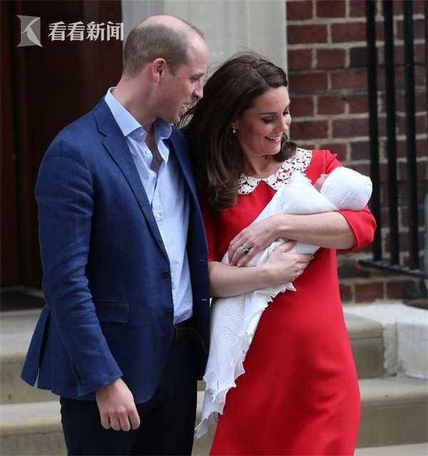 Royal-Baby.jpg