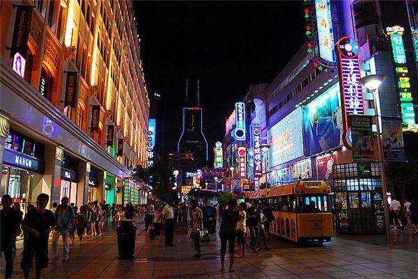 上海购物.jpg