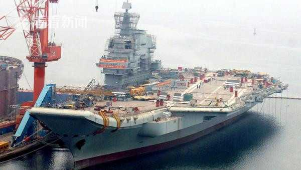图4:首艘中国国产航母_副本.jpg