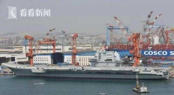图1:首艘中国国产航母_副本.jpg