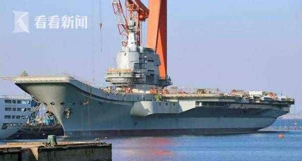图5:首艘中国国产航母_副本.jpg