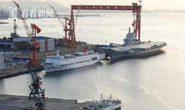 图2:首艘中国国产航母_副本.jpg