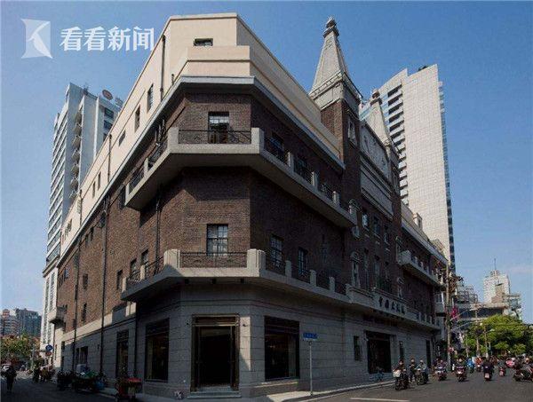 中国大戏院外观.jpg