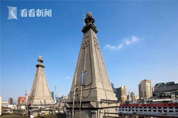 中国大戏院位于环人民广场演艺活力区.jpg
