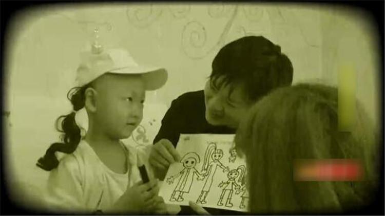 七岁女童患肿瘤将截肢 两百人爱心捐助最小的6岁