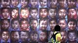 公安部团圆系统上线两年 失踪儿童找回率达97.6%