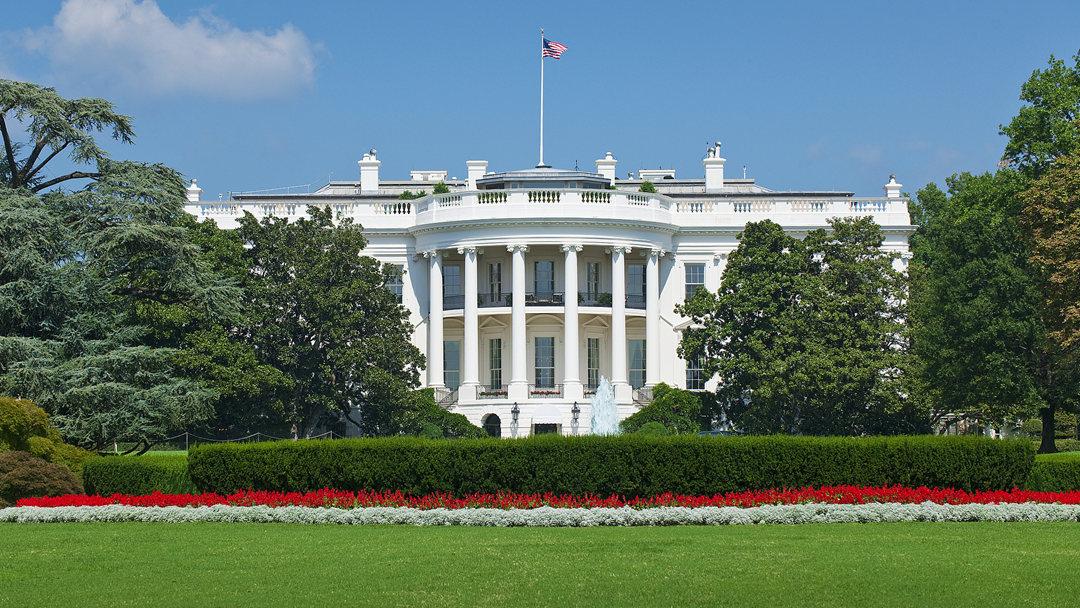 美国白宫:美先遣团队将按原定计划前往新加坡