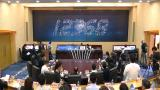 """上海高院2.0版""""12368微信公众号""""及""""法宝机器人""""今日亮相"""