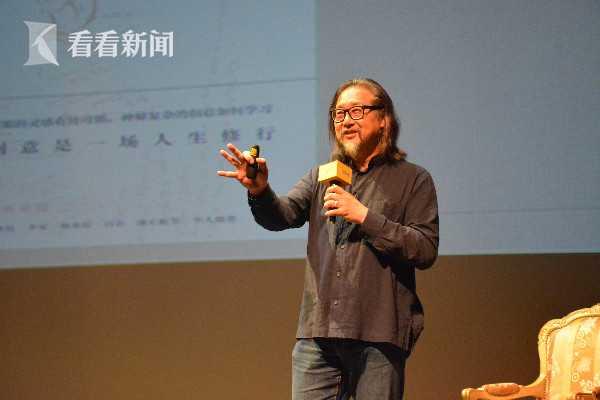 xianchangzhaopian2.jpg