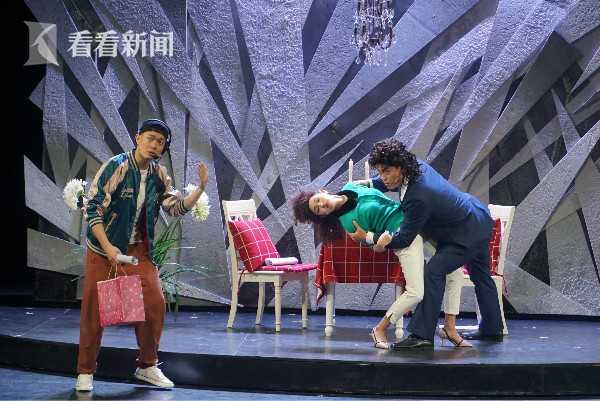 《yuanhuanwuyu》juzhao3.jpg